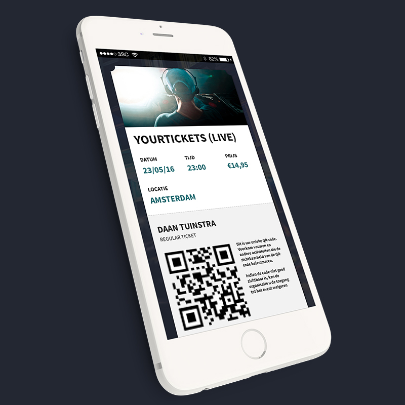 tile-yourtickets
